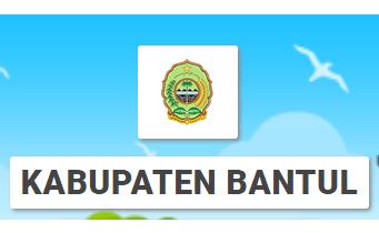 Pendaftaran Online PPDB SMP Negeri Kabupaten Bantul