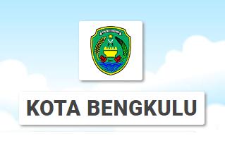 Pendaftaran Online PPDB SMP Negeri Kota Bengkulu