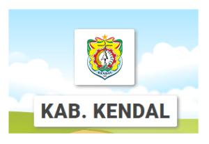 Pendaftaran Online PPDB SMP Negeri Kabupaten Kendal