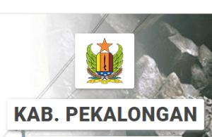 Pendaftaran Online PPDB SMP Negeri Kabupaten Pekalongan