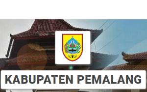 Pendaftaran Online PPDB SMP Negeri Kabupaten Pemalang