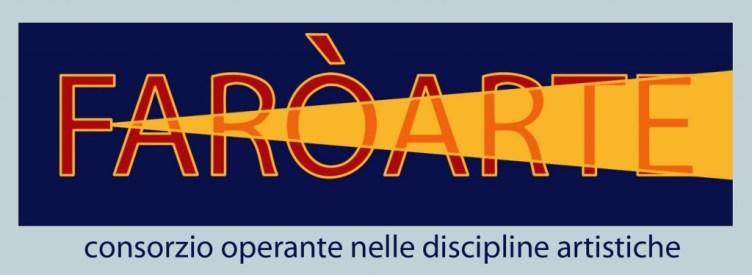 FaroArte per il Made in Rome