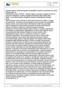 OmniRoma29 11 13 copia