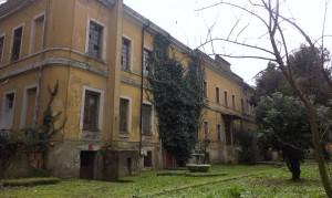 Padiglione_XVIII_del_Santa_Maria_della_Pietà