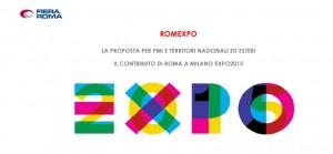 RomExpo 2015