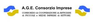 A.G.E. Consorzio Imprese