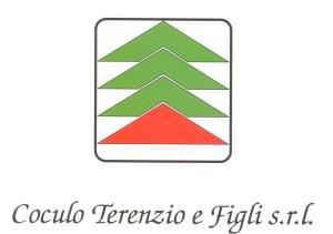 Coculo Terenzio & Figli