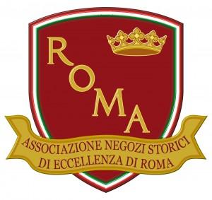 Associazione Negozi Storici di Eccellenza di Roma