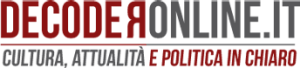 logo-decoderonline Made in Rome