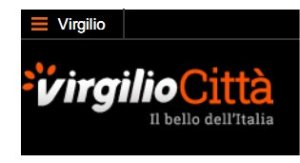 virgilio_città Made in Rome