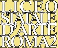 Liceo-Enzo-Rossi-roma2
