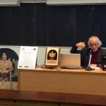 Benedetto Todaro MADE in ROME bene comune