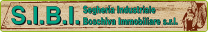 Segheria S.I.B.I.