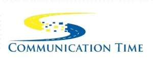logo_communication_time