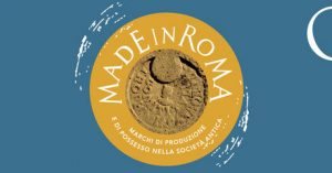Made in Roma