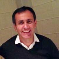 Daniele Ballanti