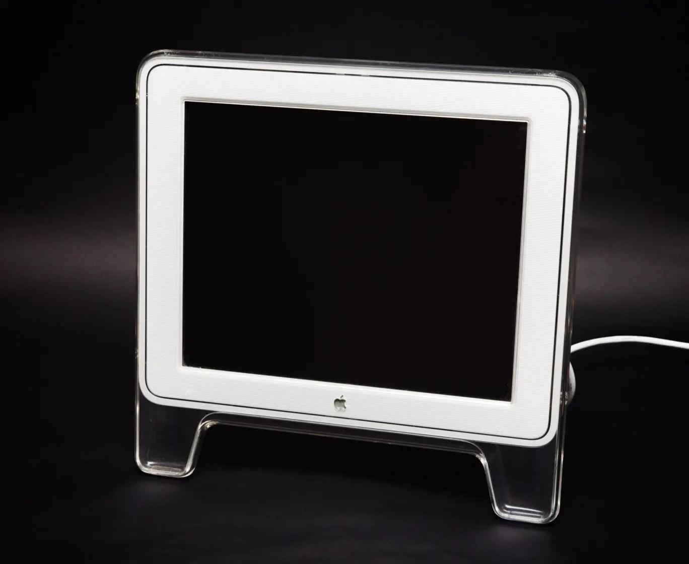 Apple Studio 15-inch LCD/ADC Display