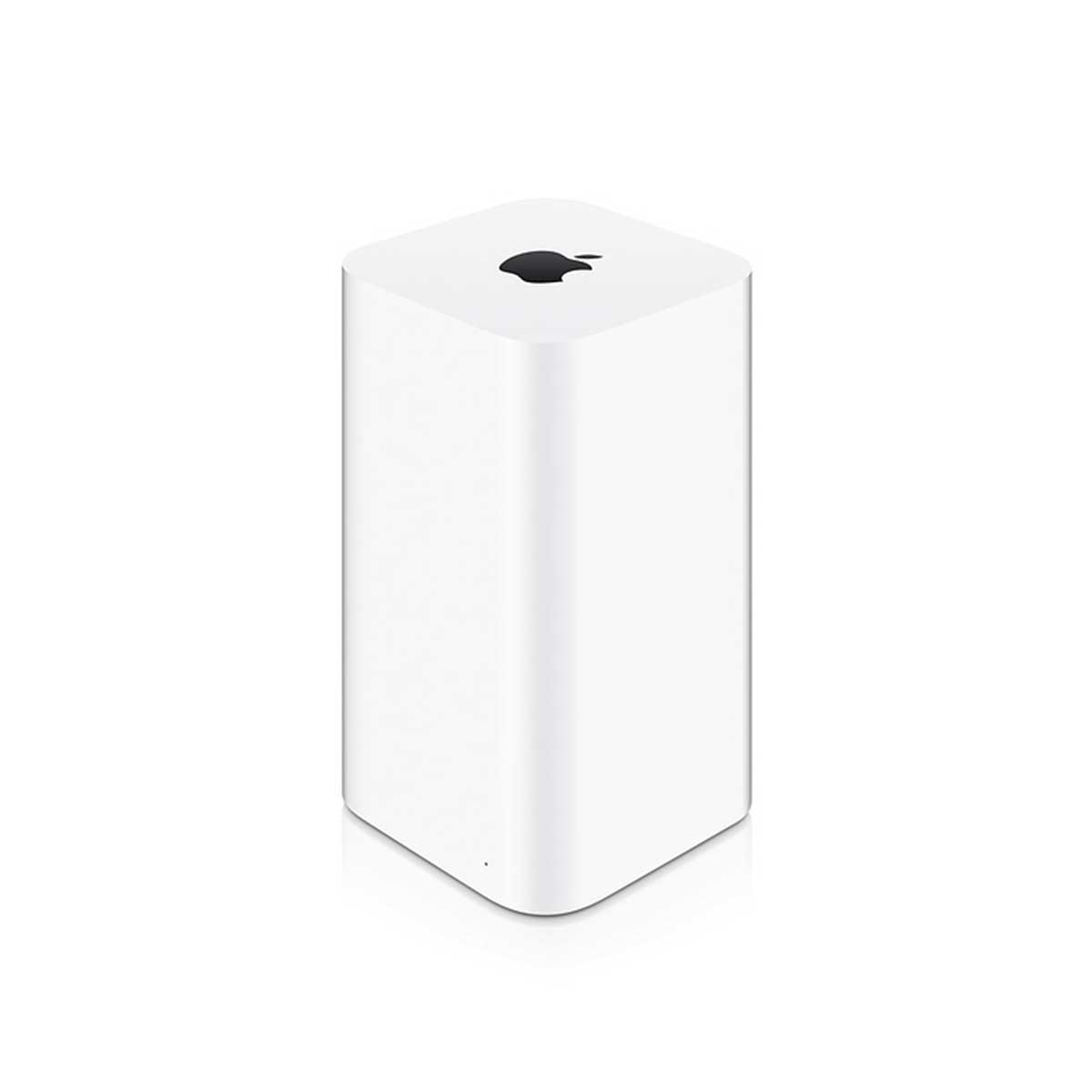 AirPort Time Capsule 5th Generation