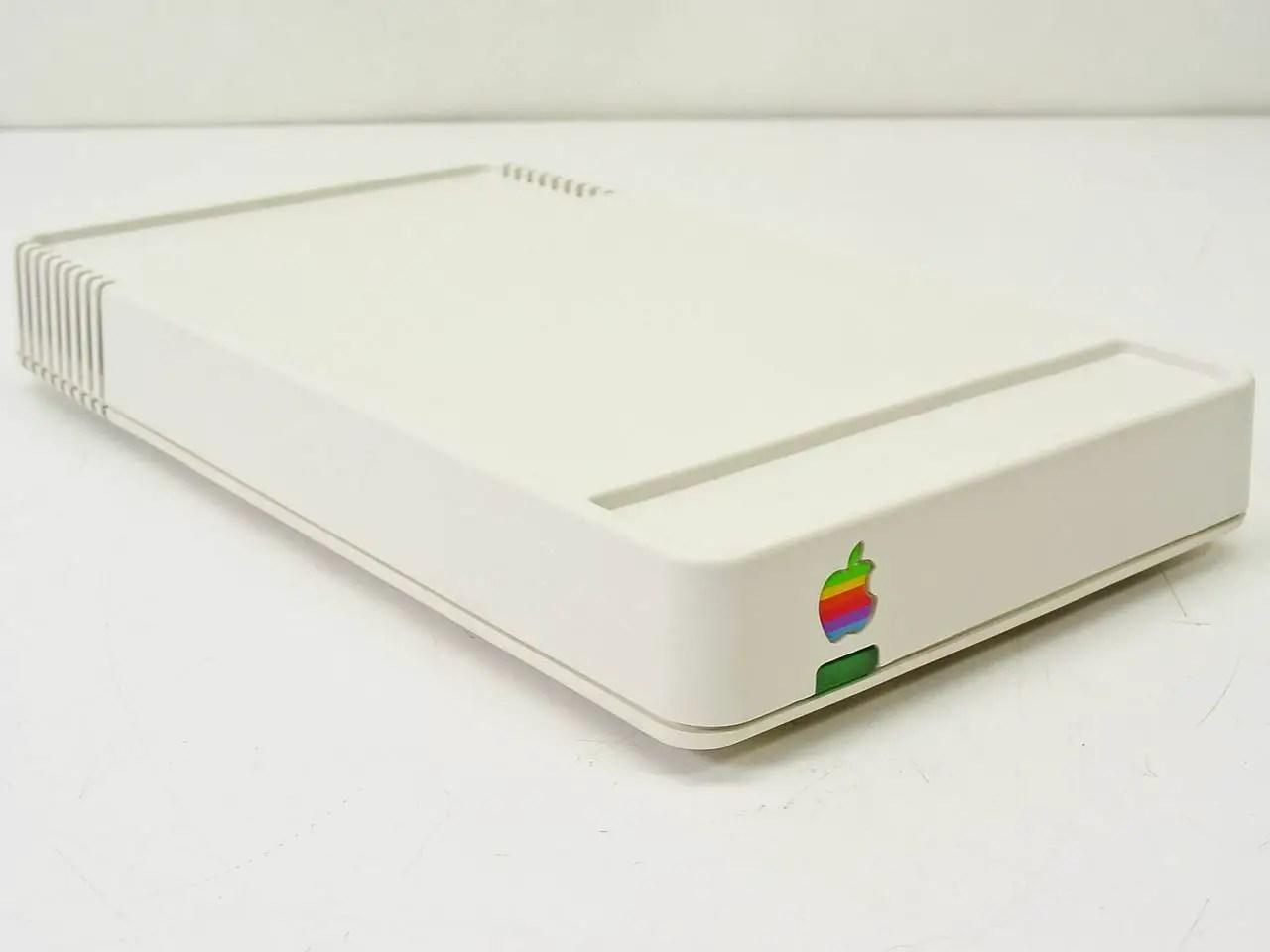 Apple Modem 1200