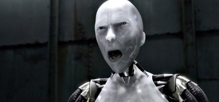Как составить минимальный robots.txt
