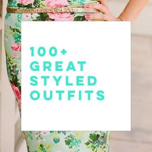 Styled_Wardrobe-Blog-Image