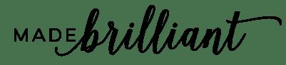 Made Brilliant Logo