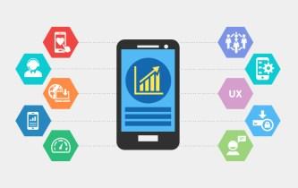 Mobile-App-Development-Trends