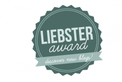 liebster-award Made by Ellen..
