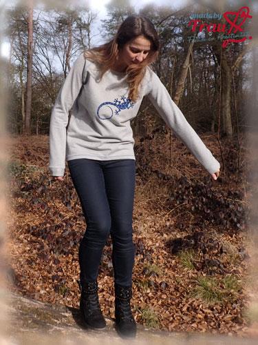 Raglan-Sweater-Amy-fluge