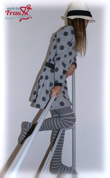 Winterkleid-Kombi-klein1