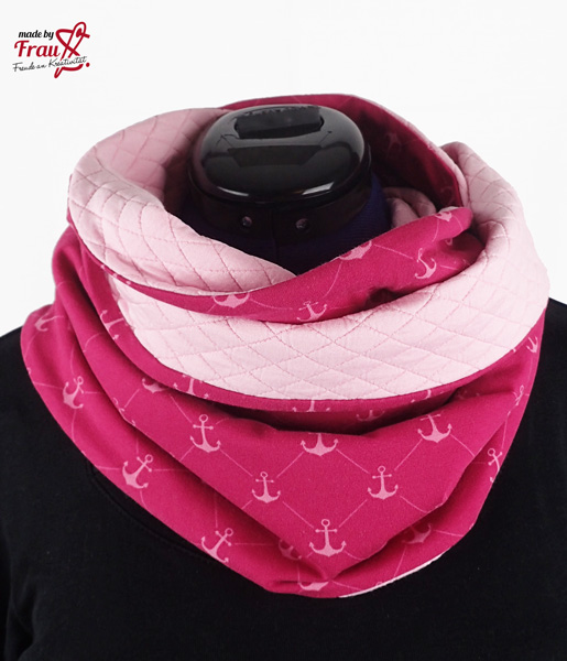 L04-pink-Ankernetz1