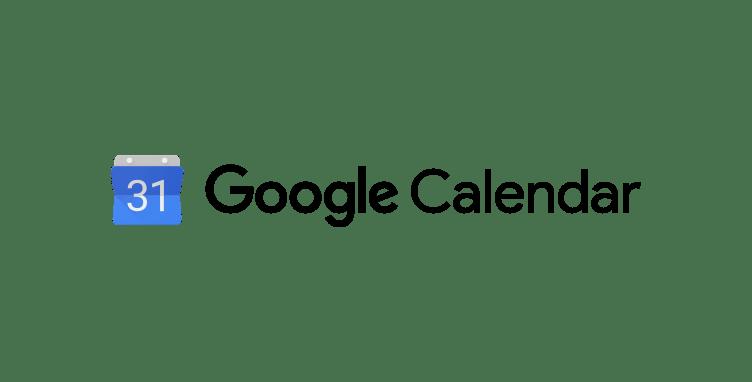 Google Home 35
