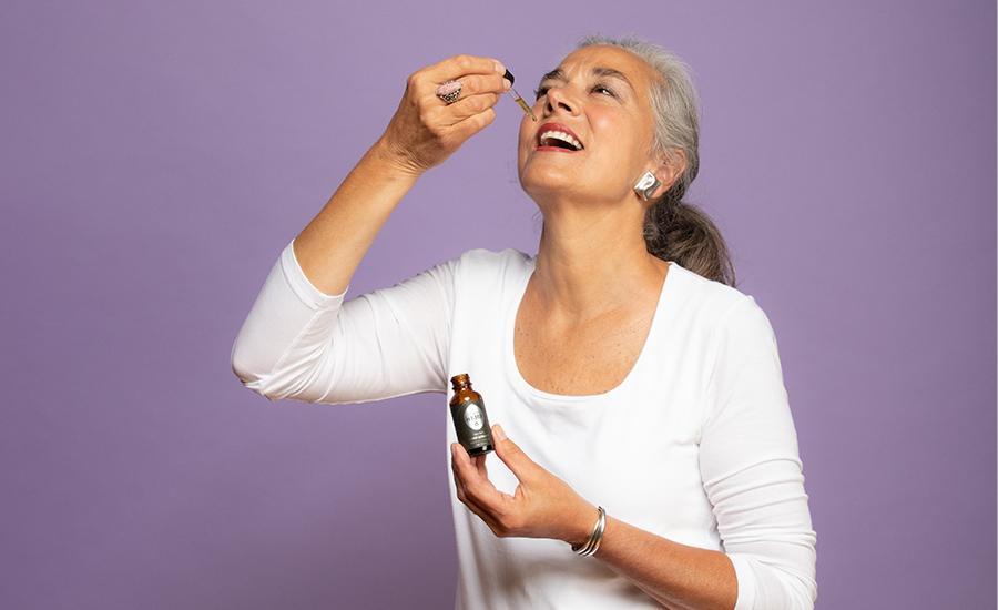 entourage effect hemp oil