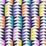 Melodies Triangles Jewel
