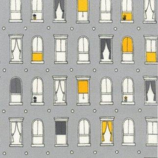 RK houses