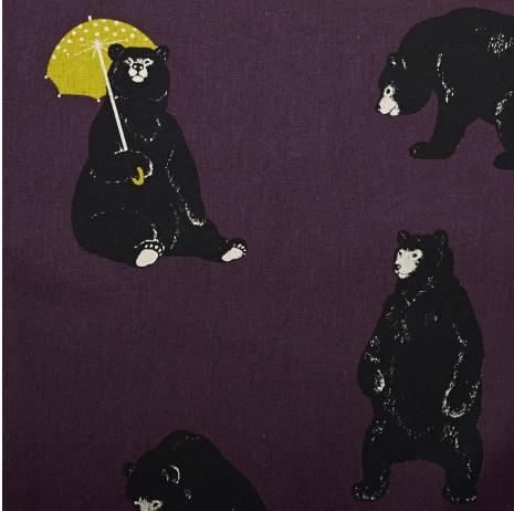 Stormy-Bears-Purple