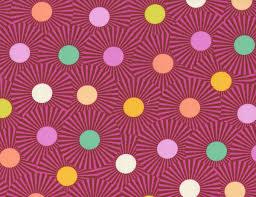 Tula Pink Slow & Steady 8