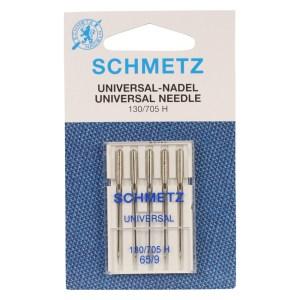 15x1-Schmetz-Regular-Point-Home-Machine-Needles_9-1