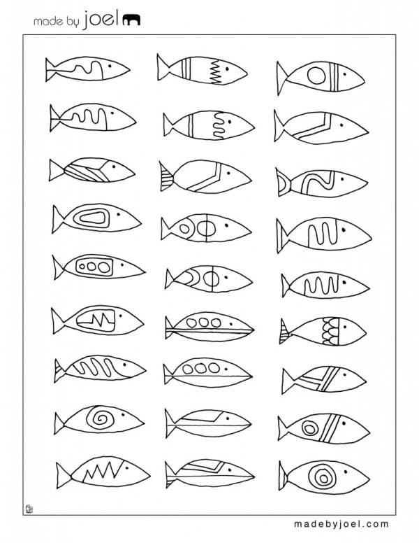 free coloring pages # 60