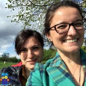friends-ilaria-caliri-goodbye-london-kate-alinari