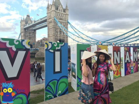 things-to-do-goodbye-london