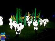 things-to-see-goodbye-london-kate-alinari-lantern-festival
