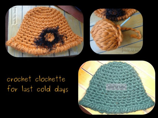 crochet_clochette