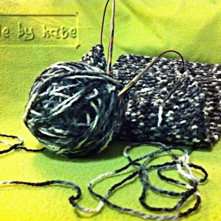 sciarpa_maglia_knit_pro