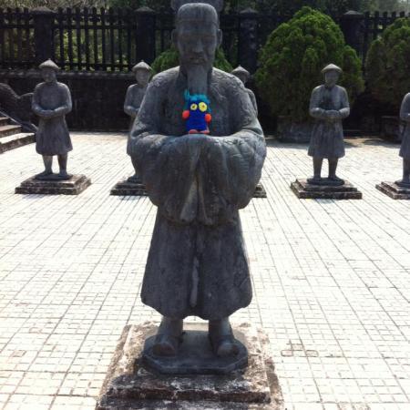 tipo_strano_statuta_vietnam