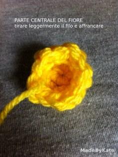 7_istruzioni_margherita_uncinetto