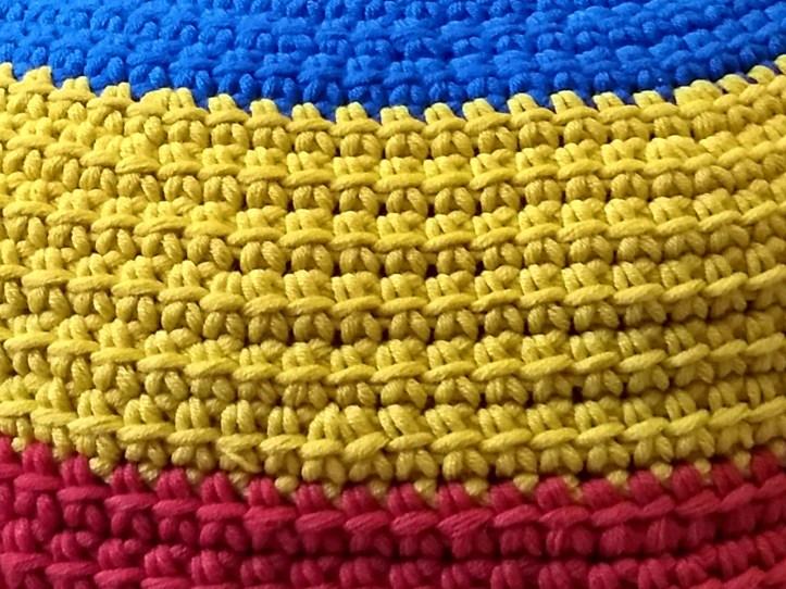 linked treble crochet.jpg