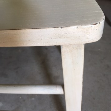 Chair After Detail
