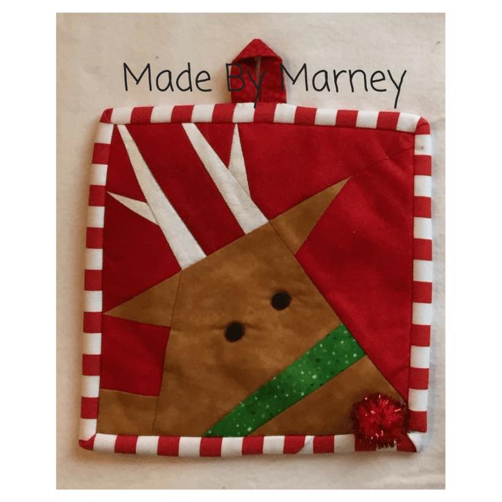 madebymarney.com
