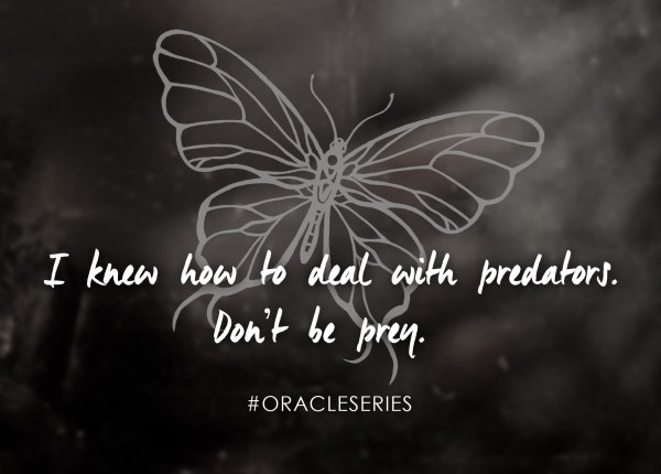 Oracle_Quote_2_butterfly